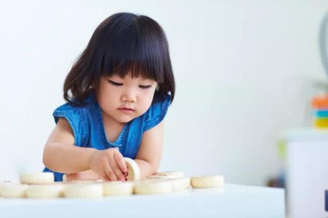 幼儿象棋:常青藤爸爸象棋思维