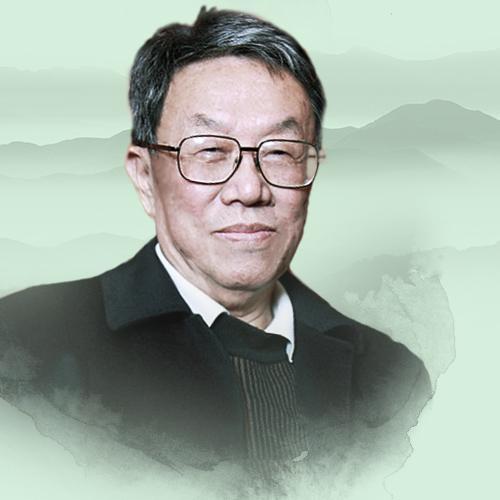 传统文化:王蒙讲孔孟老庄全集