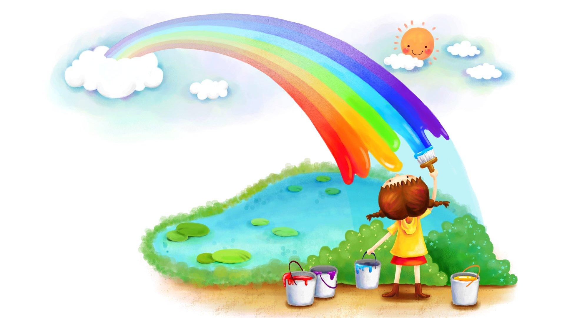 英语启蒙:孩子英语启蒙方法课