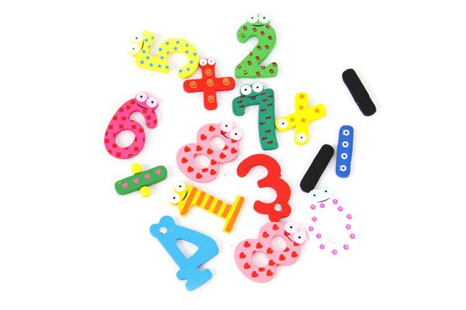 小学数学:少年得到《小学数学进阶练习level1-6》