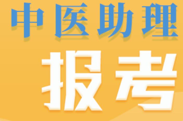 2020张博士中医执业助理医师视频