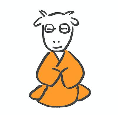羊爸爸中医育儿中成药辨证使用【课程B】