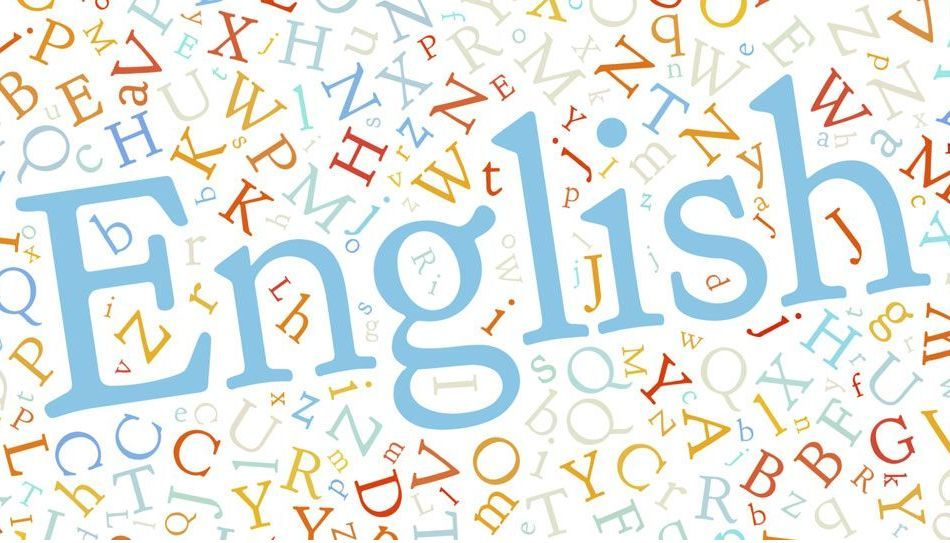 谢孟媛英语音标+拼读+发音视频课程