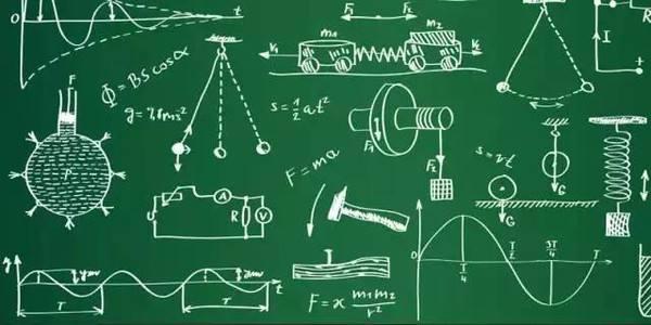 洋葱教育初中物理视频课程