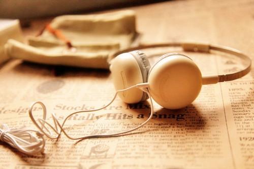 李岑从听力训练切入笔头练习课程音频