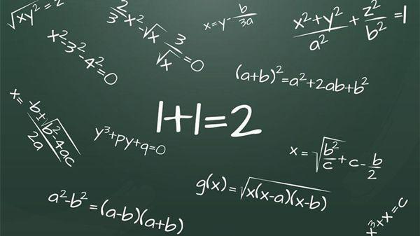 孙路弘小学1,2,3年级的数学家庭教育落实