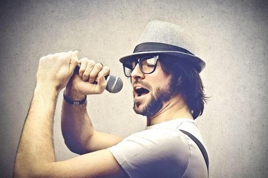 学唱歌:从零开始学唱歌教程合集