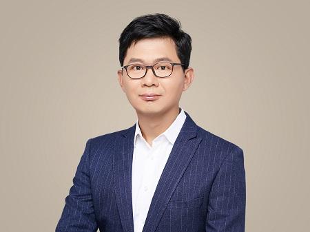 大人物·李硕孔子评传40讲