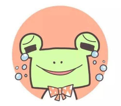小学数学:牛蛙课堂小学数学1-6年级