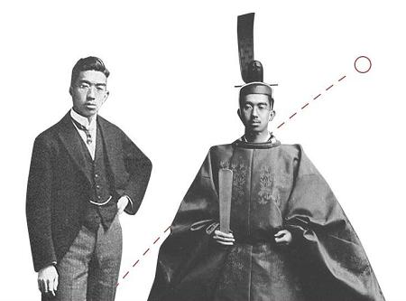 商兆琦日本帝国兴亡史1895-1945