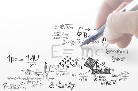 2021年高考物理考点专项突破题集