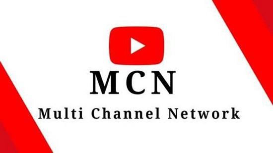 参哥出品:抖音MCN孵化课程