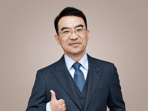 何帆中国经济报告2020-2021