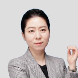 宋逸轩最新网课合集