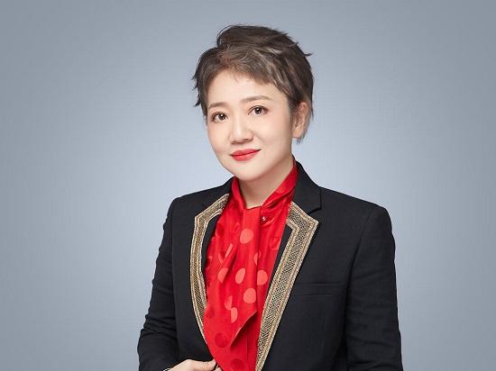 香帅中国财富报告2020-2021