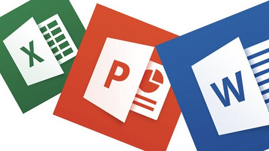 office办公软件速成学习课程合集