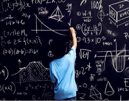 30天学完高中数学拿高分(含完整课件)