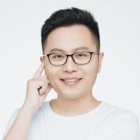 投资课程:张曦证劵投资课