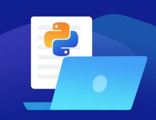 网易云python数据分析师课程