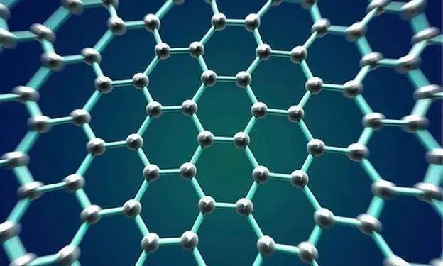 赛瑞研究:2021新材料100大行业报告