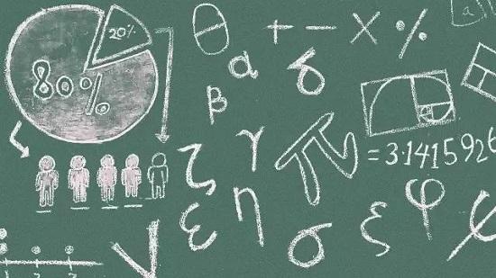牛爸讲奥数视频:三年级奥数课程
