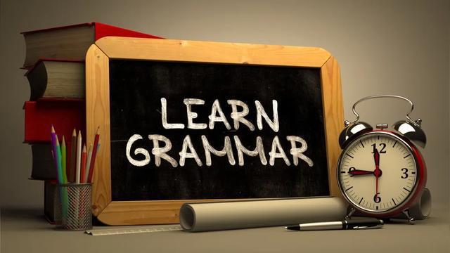 剑桥KET:学而思小学语法短期课