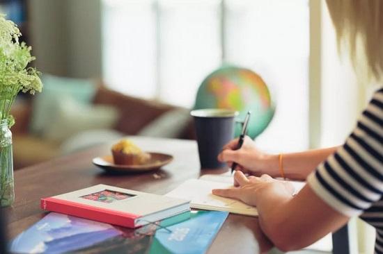 新媒体写作课程:安写妮作课第三期
